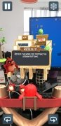 Angry Birds AR: Isle of Pigs imagen 8 Thumbnail