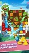 Angry Birds Blast imagen 2 Thumbnail