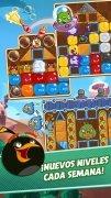 Angry Birds Blast imagem 3 Thumbnail