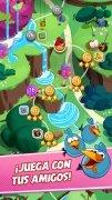 Angry Birds Blast imagem 4 Thumbnail