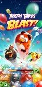 Angry Birds Blast image 2 Thumbnail