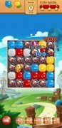 Angry Birds Blast immagine 4 Thumbnail