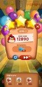 Angry Birds Blast image 5 Thumbnail