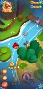 Angry Birds Blast image 6 Thumbnail