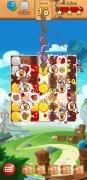 Angry Birds Blast image 7 Thumbnail