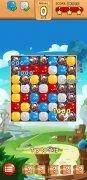 Angry Birds Blast image 8 Thumbnail