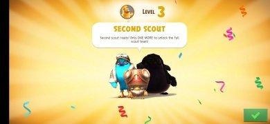 Angry Birds Evolution imagen 11 Thumbnail
