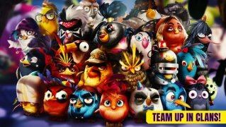 Angry Birds Evolution bild 5 Thumbnail