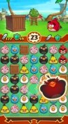 Angry Birds Fight! bild 5 Thumbnail