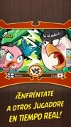 Angry Birds Fight! image 2 Thumbnail