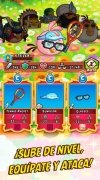 Angry Birds Fight! image 3 Thumbnail