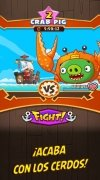 Angry Birds Fight! bild 4 Thumbnail
