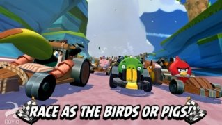 Angry Birds Go! image 5 Thumbnail