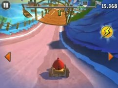 Angry Birds Go! imagen 3 Thumbnail
