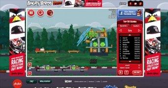 Angry Birds Heikki imagem 1 Thumbnail