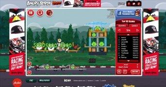 Angry Birds Heikki imagem 2 Thumbnail