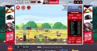 Angry Birds Heikki imagen 3 Thumbnail