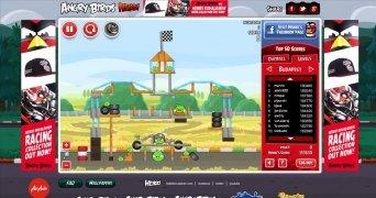 Angry Birds Heikki imagem 4 Thumbnail