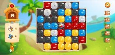 Angry Birds Islands imagen 1 Thumbnail
