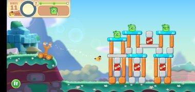 Angry Birds Journey imagen 1 Thumbnail