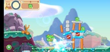 Angry Birds Journey imagen 5 Thumbnail