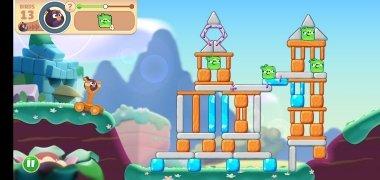 Angry Birds Journey imagen 6 Thumbnail