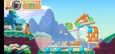 Angry Birds Journey imagen 7 Thumbnail