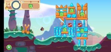 Angry Birds Journey imagen 8 Thumbnail