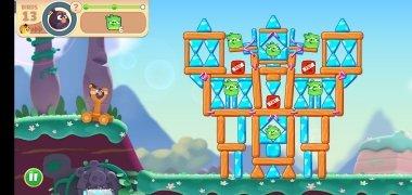 Angry Birds Journey imagen 9 Thumbnail