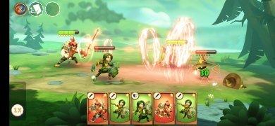 Angry Birds Legends imagen 3 Thumbnail
