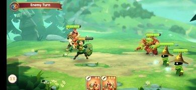 Angry Birds Legends imagen 5 Thumbnail