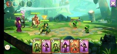 Angry Birds Legends imagen 9 Thumbnail