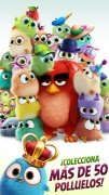 Angry Birds Match image 1 Thumbnail