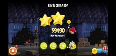 Angry Birds Rio imagem 6 Thumbnail