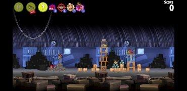 Angry Birds Rio imagem 8 Thumbnail