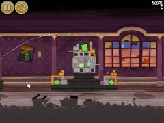 Angry Birds Seasons image 4 Thumbnail