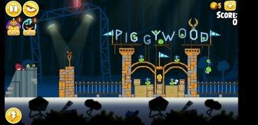 Angry Birds Seasons imagem 2 Thumbnail
