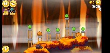 Angry Birds Seasons Изображение 4 Thumbnail