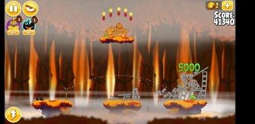 Angry Birds Seasons imagen 6 Thumbnail
