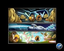 Angry Birds Star Wars image 2 Thumbnail