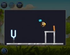 Angry Birds Star Wars bild 3 Thumbnail