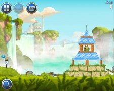 Angry Birds Star Wars bild 4 Thumbnail