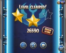 Angry Birds Star Wars image 6 Thumbnail