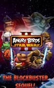 Angry Birds Star Wars immagine 1 Thumbnail