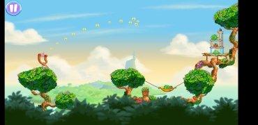 Angry Birds Stella imagem 6 Thumbnail