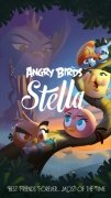 Angry Birds Stella imagen 1 Thumbnail