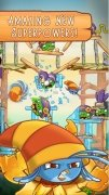 Angry Birds Stella immagine 3 Thumbnail