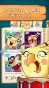Angry Birds Stella immagine 5 Thumbnail