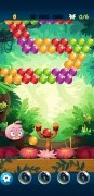 Angry Birds POP Bubble Shooter imagen 1 Thumbnail