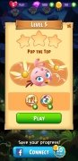 Angry Birds POP Bubble Shooter imagen 10 Thumbnail